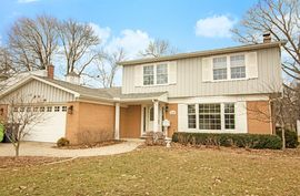 1530 Dicken Drive Ann Arbor, MI 48103 Photo 2