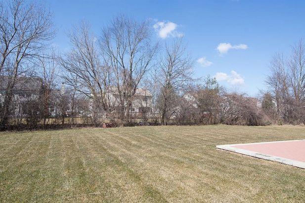 4519 Cherry Blossom Drive - Photo 49