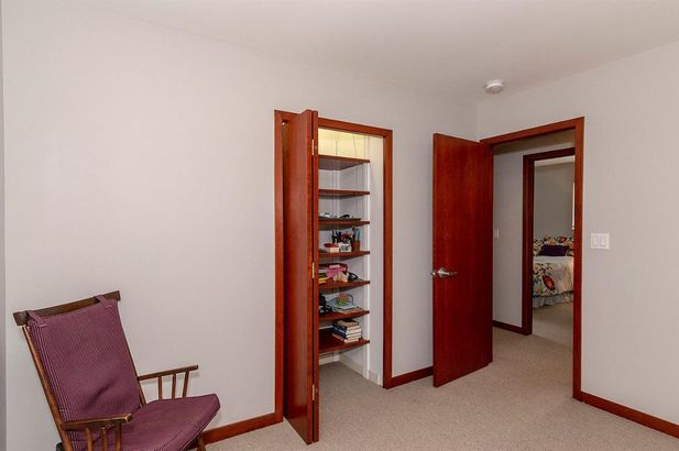 3273 Lakewood Drive - Photo 33