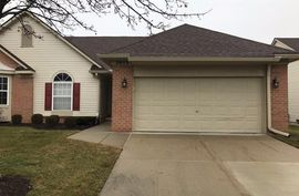 2053 Maplehurst Drive #14 Walled Lake, MI 48390 Photo 8