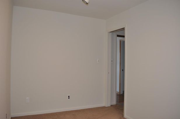 266 Lakeview Drive - Photo 11