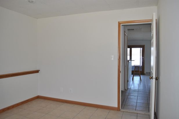 266 Lakeview Drive - Photo 19