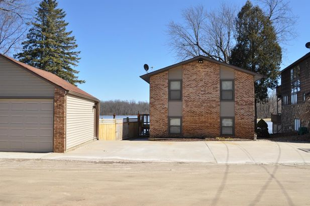 266 Lakeview Drive - Photo 27