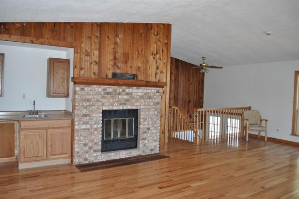 266 Lakeview Drive - Photo 7