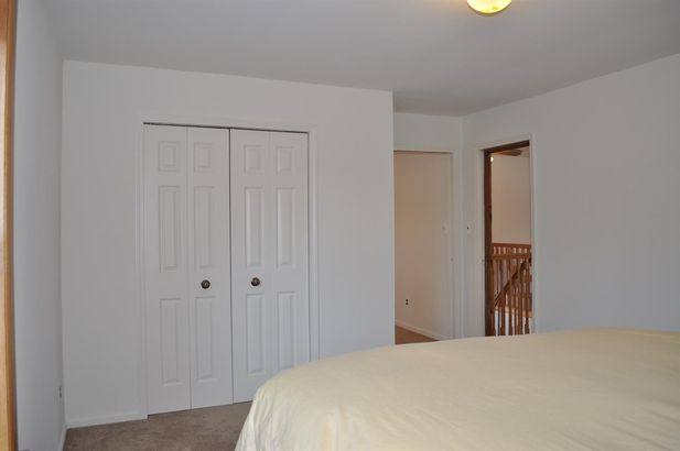 266 Lakeview Drive - Photo 9