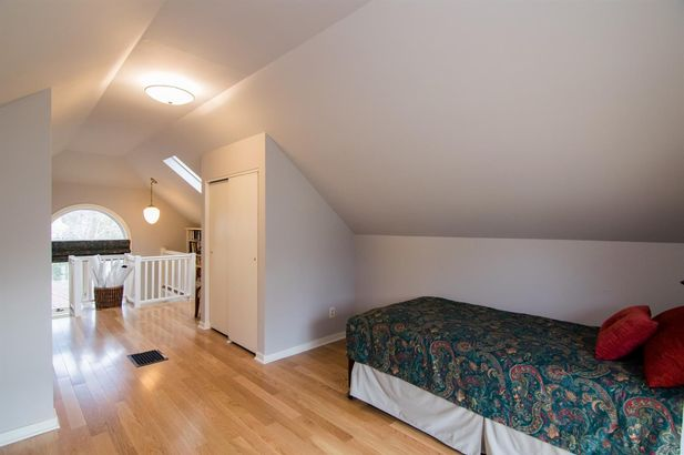 1620 Baldwin Avenue - Photo 35