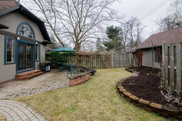1620 Baldwin Avenue - Photo 47
