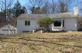 490 Rock Creek Drive Ann Arbor, MI 48104 Photo 11