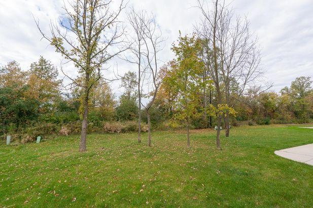 1195 S Hickory Ridge Court - Photo 40
