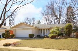 3440 Wexford Court Ann Arbor, MI 48108 Photo 2