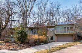 1409 Culver Road Ann Arbor, MI 48103 Photo 11