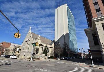 555 E William Street 18G Ann Arbor, MI 48104 - Image 1