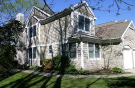 2452 Mulberry Court Ann Arbor, MI 48104 Photo 8