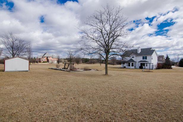 169 Green Hills Drive - Photo 45
