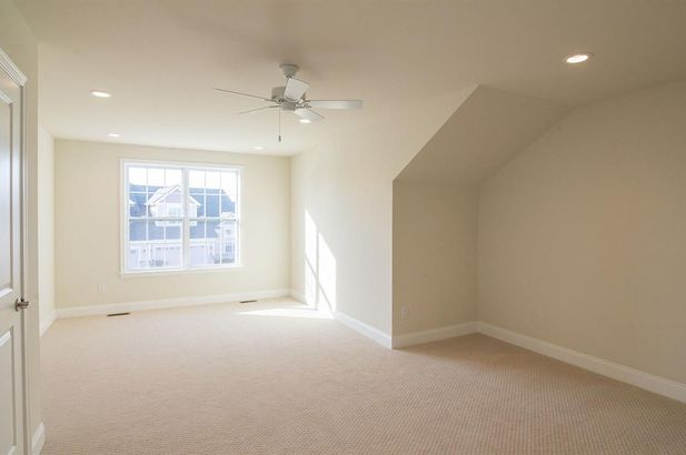 2503 Oxford Circle - Photo 41