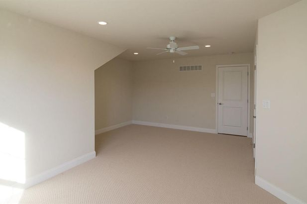 2503 Oxford Circle - Photo 42