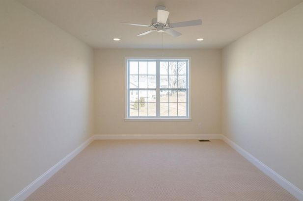 2503 Oxford Circle - Photo 46