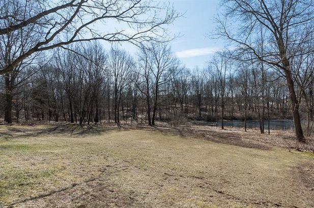 15911 Cavanaugh Lake Road - Photo 12