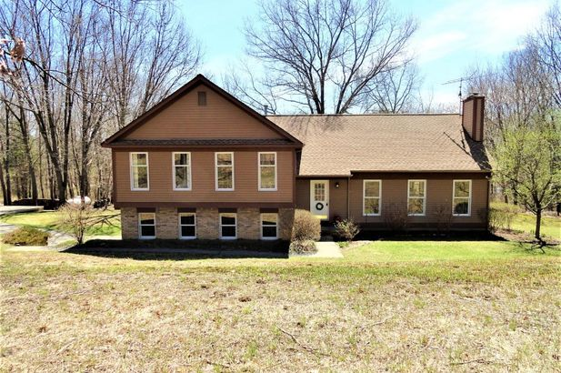 15911 Cavanaugh Lake Road - Photo 3