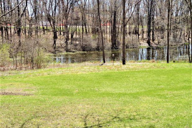 15911 Cavanaugh Lake Road - Photo 6
