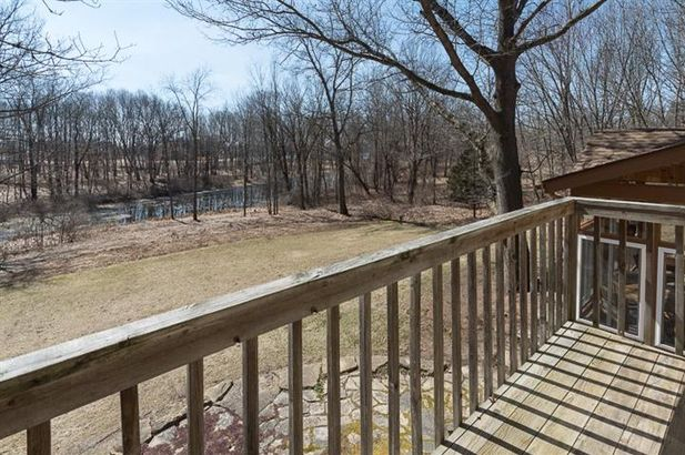 15911 Cavanaugh Lake Road - Photo 7