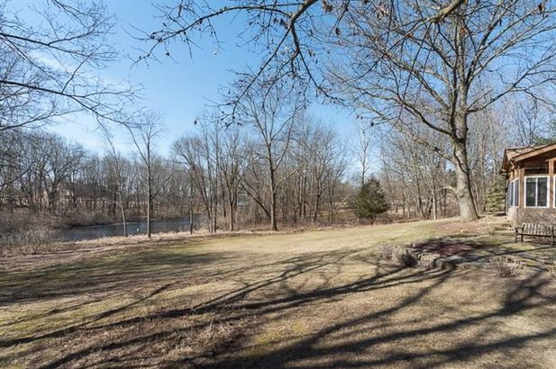 15911 Cavanaugh Lake Road - Photo 8