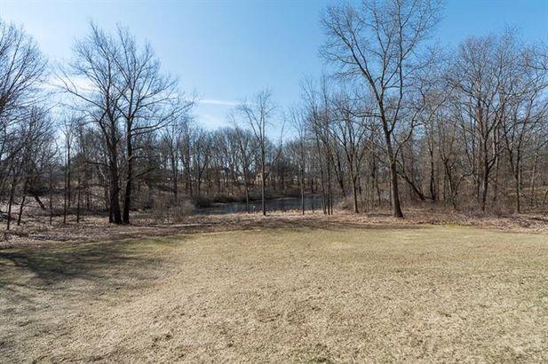 15911 Cavanaugh Lake Road - Photo 9