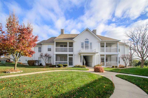 1185 Joyce Lane Ann Arbor MI 48103