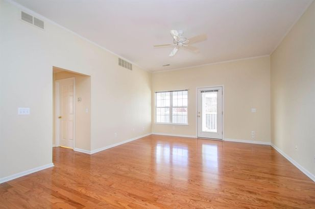1185 Joyce Lane - Photo 2