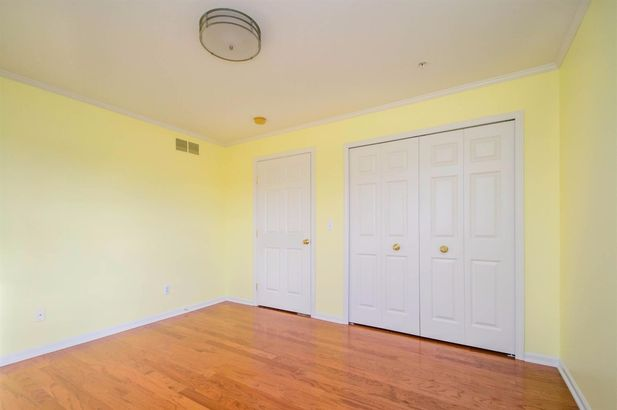 1185 Joyce Lane - Photo 12