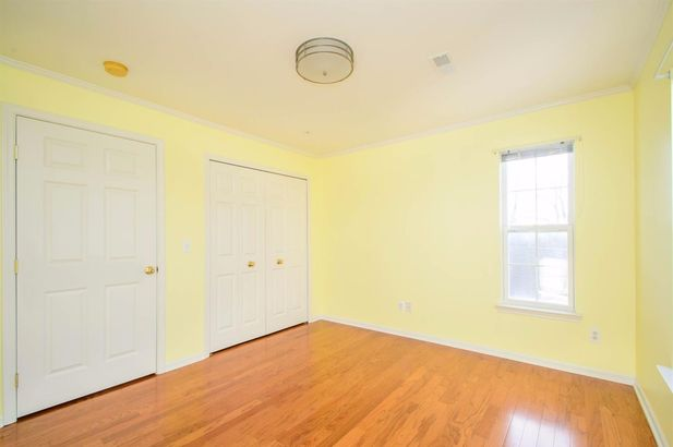 1185 Joyce Lane - Photo 13