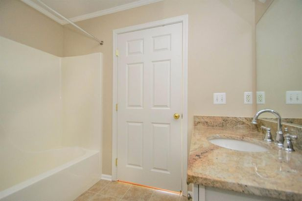 1185 Joyce Lane - Photo 15