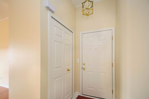 1185 Joyce Lane - Photo 18