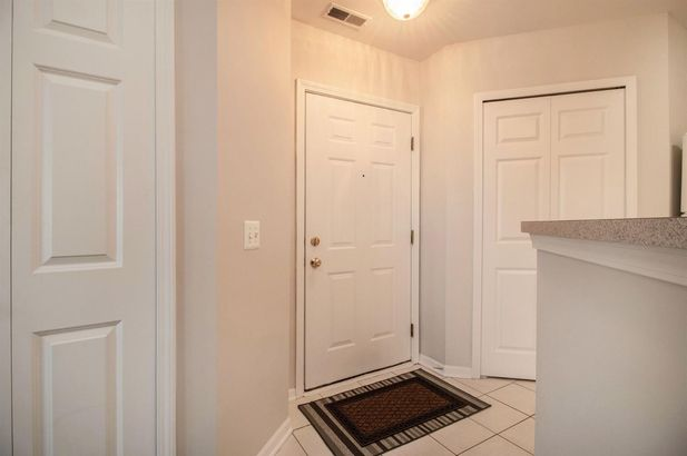 1109 Joyce Lane - Photo 11