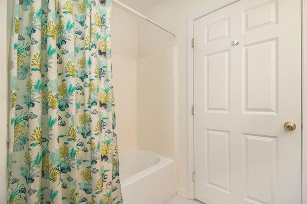 1109 Joyce Lane - Photo 20