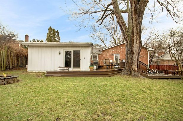 2301 Manchester Road - Photo 5