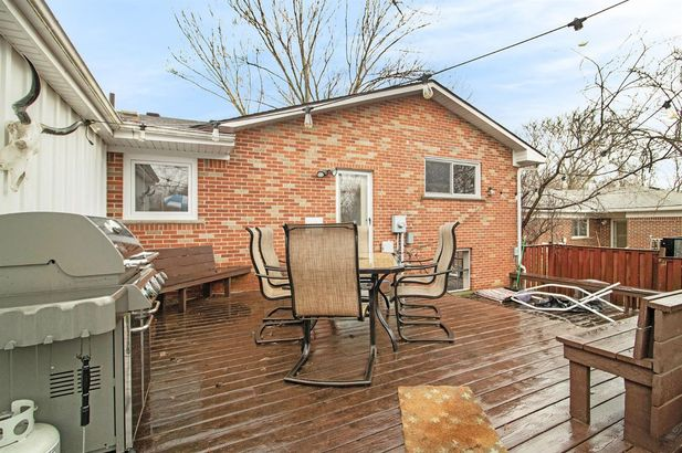 2301 Manchester Road - Photo 9