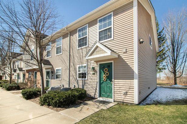 710 W Middle Street Chelsea MI 48118