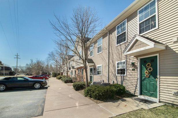 710 W Middle Street - Photo 23