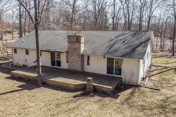 9200 Stofer Road - Photo 33