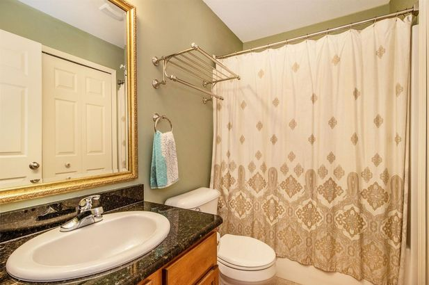 218 W Oakbrook Drive - Photo 24