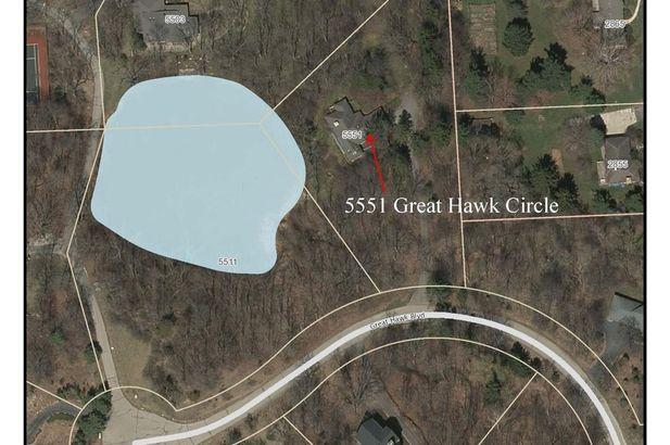 5551 Great Hawk Circle - Photo 75