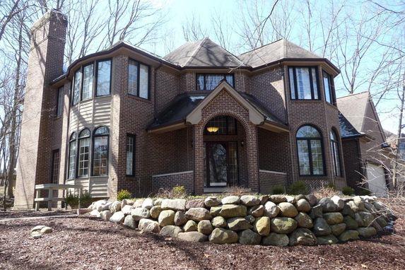 2648 Pin Oak Drive Ann Arbor, MI 48103
