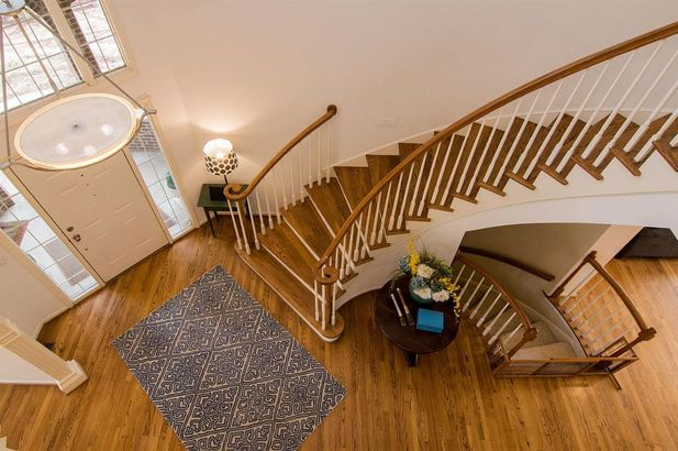 2648 Pin Oak Drive - Photo 33