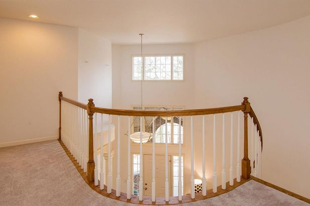 2648 Pin Oak Drive - Photo 34