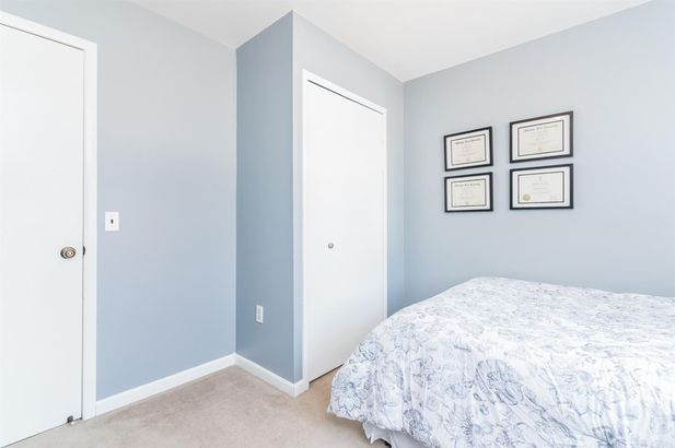 8583 Country Club Drive - Photo 12