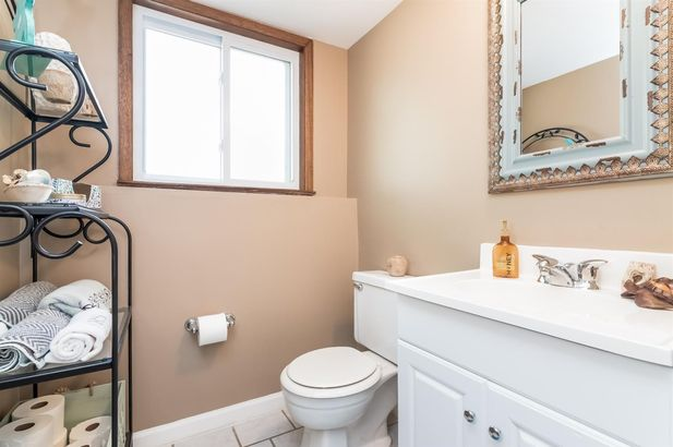 8583 Country Club Drive - Photo 18