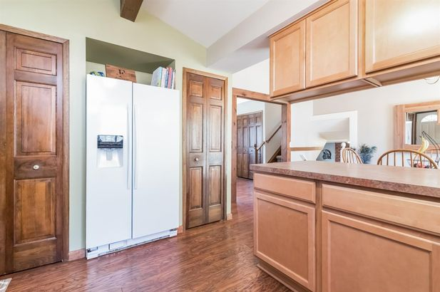 8583 Country Club Drive - Photo 7