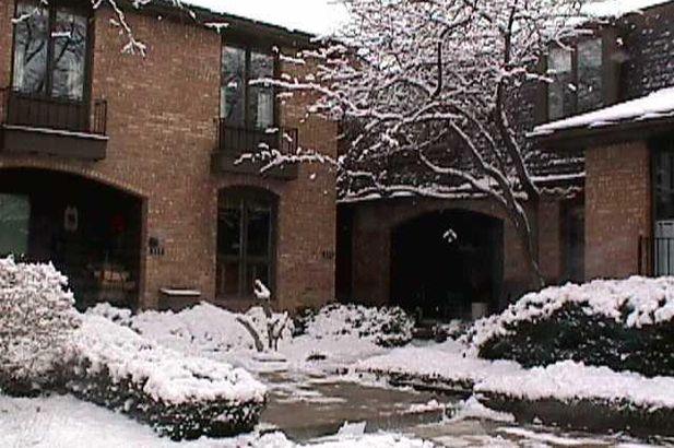 955 Greenhills Drive Ann Arbor MI 48105
