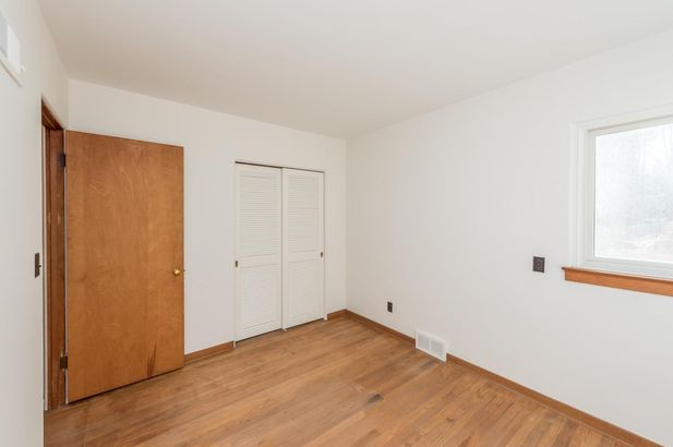 900 Mixtwood Street - Photo 29